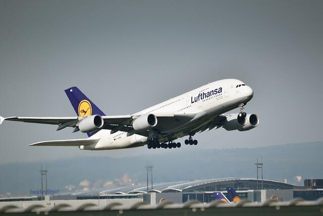 Weltweite Flugtickets
